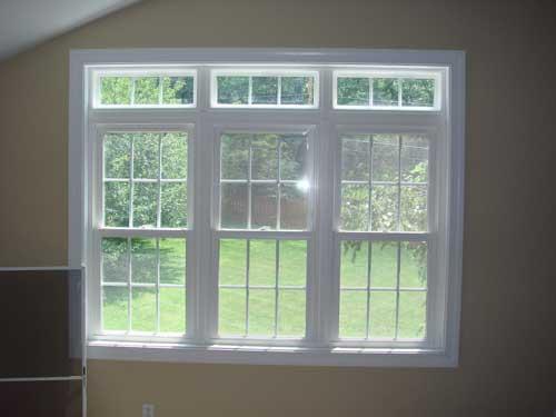 Manfredia-Carpentry-Window-Installation-1