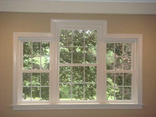 Manfredia-Carpentry-Window-Installation-2