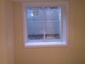 Manfredia-Carpentry-Egress-Window-in-Finished-Basement