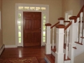 Manfredia-Carpentry-Entry-Door-and-Windows