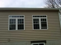 Manfredia-Carpentry-Siding-and-Windows-Installed-on-Addition