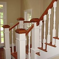 steps_railings_cta