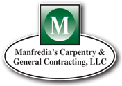 Manfredias Carpentry