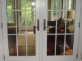 Manfredia-Carpentry-French-Doors