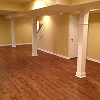 Manfredia's-Carpentry-Basement-Remodel-12-13a_3