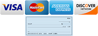 credit_cards_check